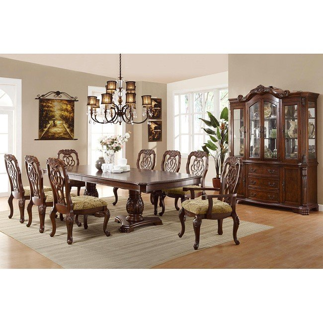 marisol dining room set coaster furniture furniturepick
