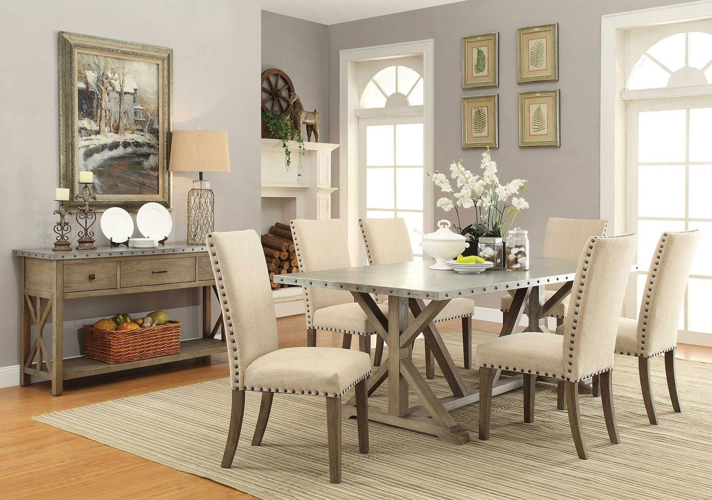 webber dining room set formal dining sets dining room