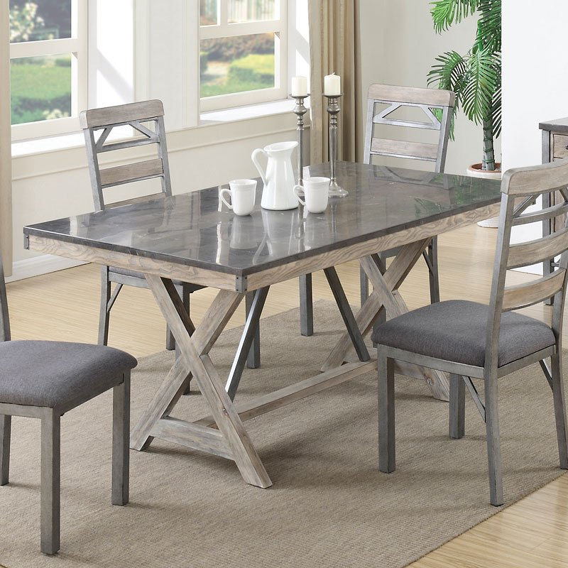 Ashley Furniture Melbourne Fl: Melbourne Dining Table