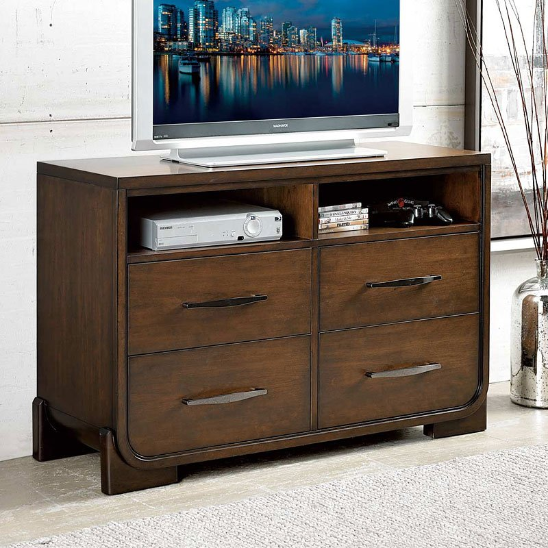 minato tv chest media chests media cabinets tv chests