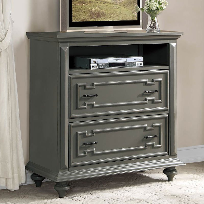 marceline tv chest media chests media cabinets tv