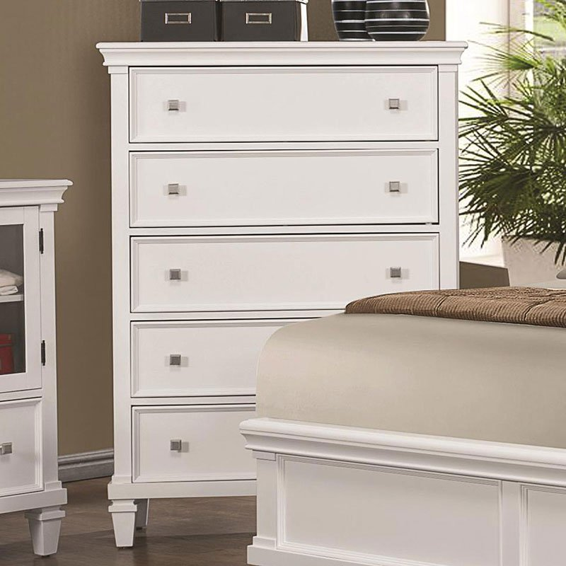 Camellia chest white chests bedroom furniture bedroom for White media chest for bedroom