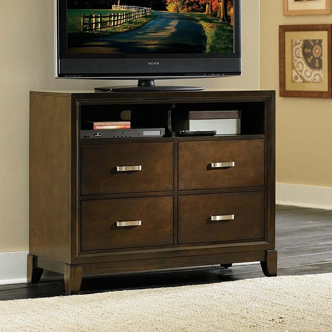 darien tv chest media chests media cabinets tv chests