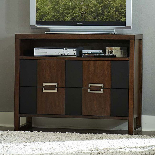 zeigler tv chest media chests media cabinets tv chests