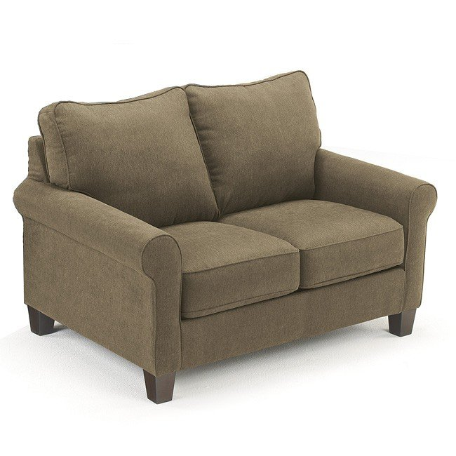 zeth basil twin sofa sleeper signature design by ashley furniture