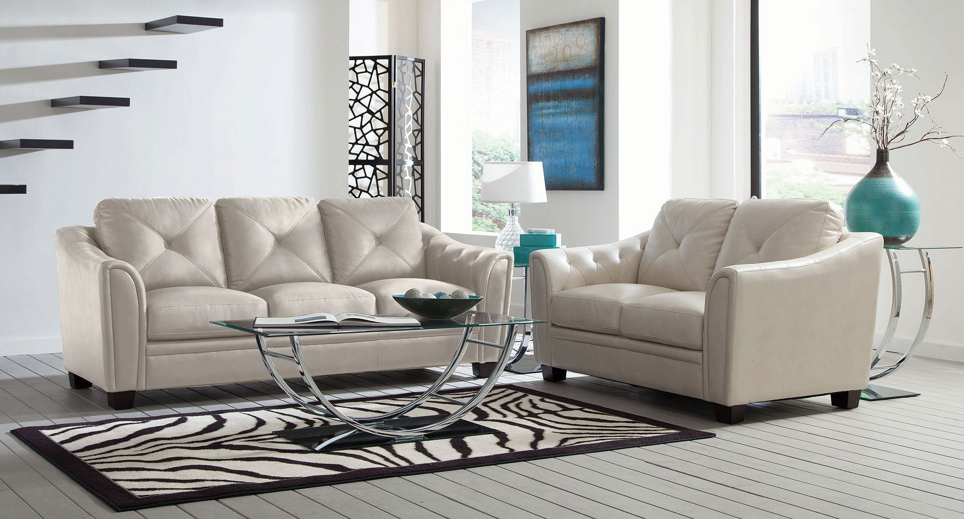 avison living room set cream living room sets living room