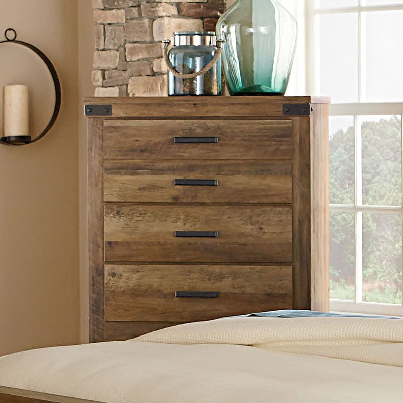 Montana Chest Chests Bedroom Furniture Bedroom