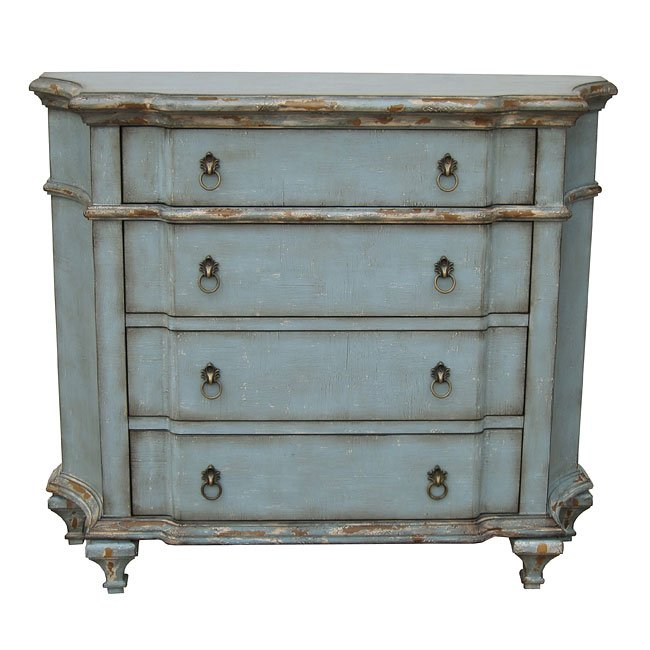 Southcott Accent Chest Accent Chests And Cabinets Occasional And Accent Furniture Living Room