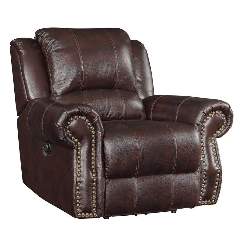 Sir Rawlinson Swivel Rocker Recliner W Power Recliners And Rockers Living Room Furniture
