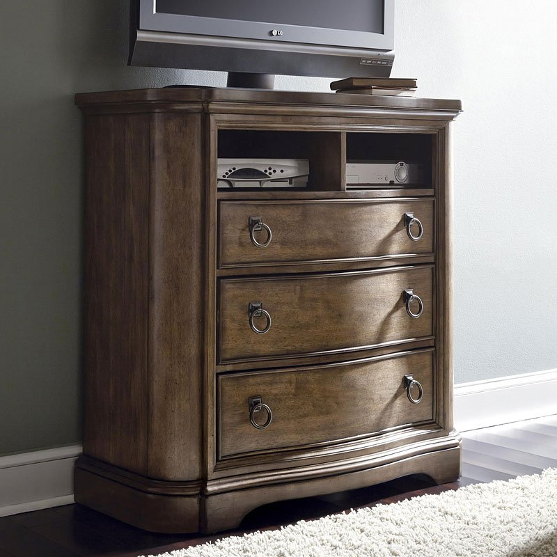 aurora media chest media chests media cabinets tv