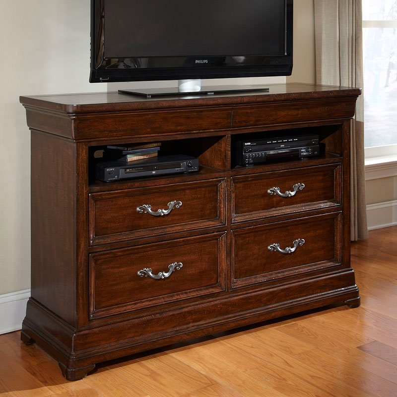 chest media chests media cabinets tv chests bedroom furniture