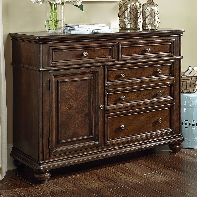 Tv Bedroom Furniture: Media Chests, Media Cabinets, TV Chests