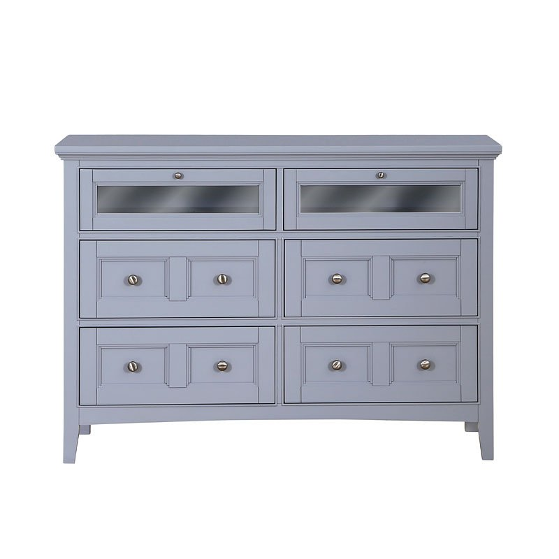 graylyn media chest media chests media cabinets tv