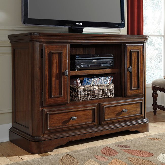 leximore media chest media chests media cabinets tv