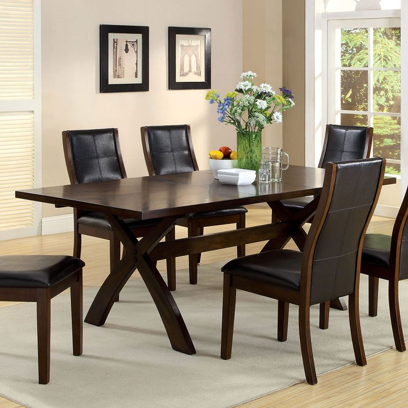 toronto dining table dining tables dining room and