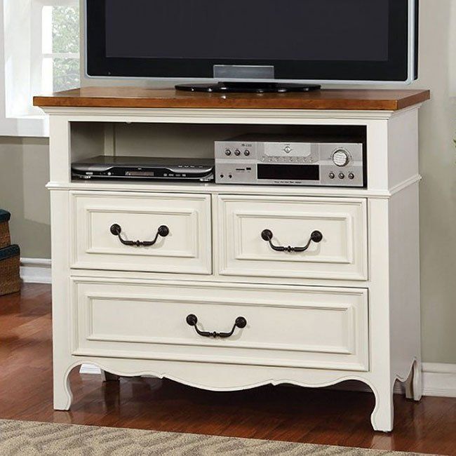 galesburg tv stand media chests media cabinets tv