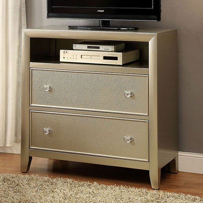briella tv stand media chests media cabinets tv chests