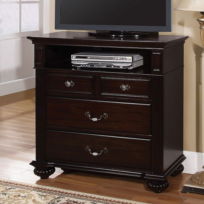 syracuse tv stand media chests media cabinets tv