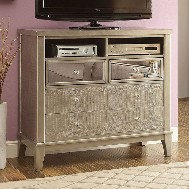 adeline tv stand media chests media cabinets tv chests
