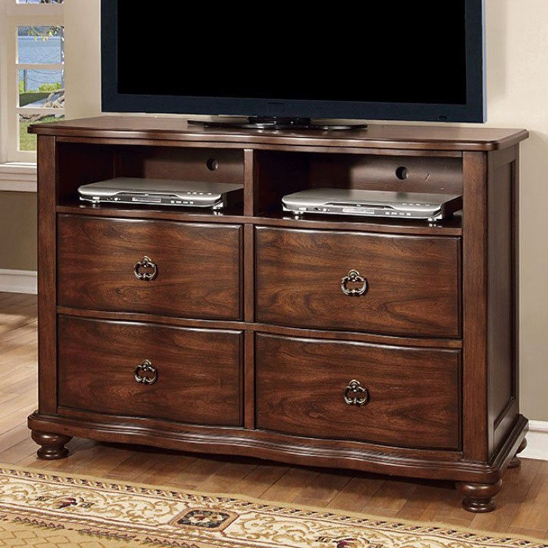 bellavista tv chest media chests media cabinets tv