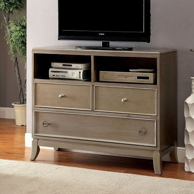 enid media chest media chests media cabinets tv chests