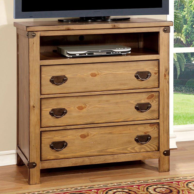 pioneer tv stand media chests media cabinets tv chests