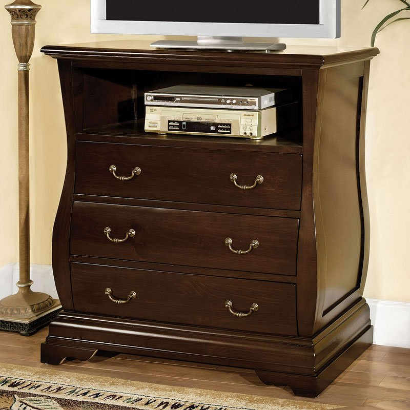 brunswick tv chest media chests media cabinets tv