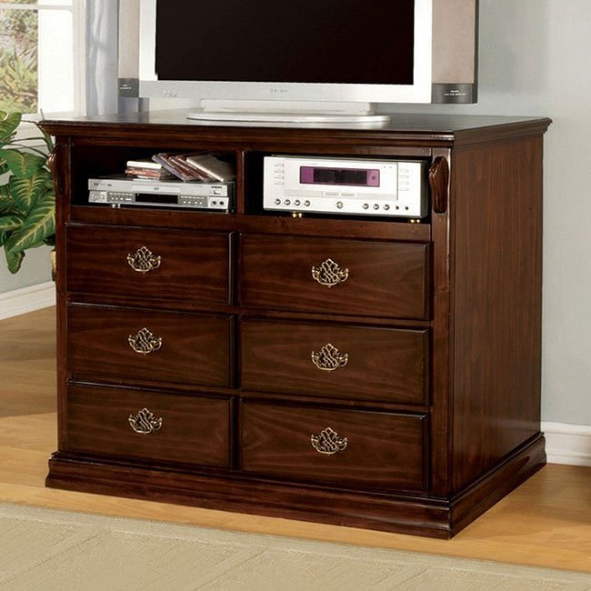 tuscan ii tv chest media chests media cabinets tv