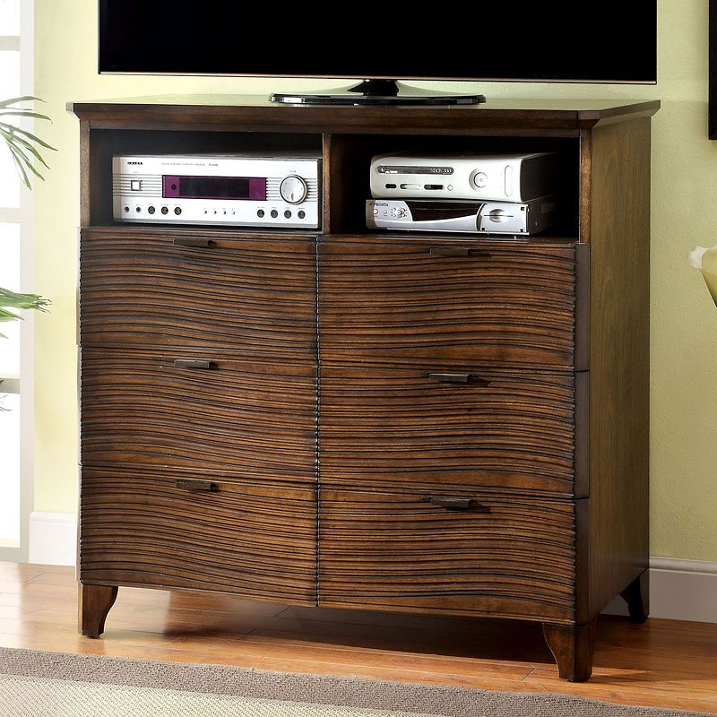 bisbee tv stand media chests media cabinets tv chests
