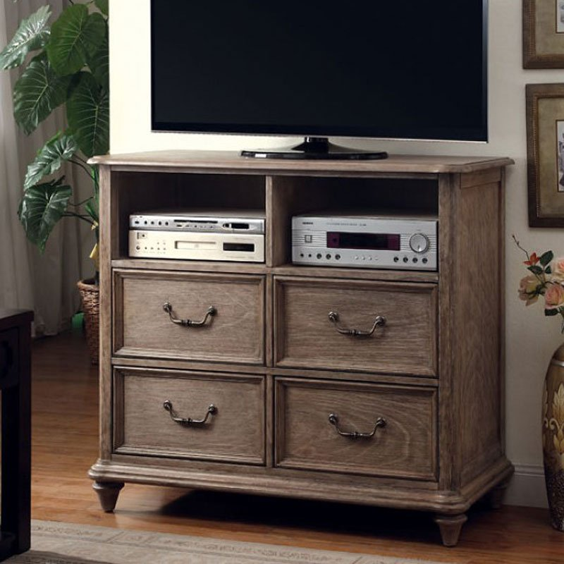 media chest media chests media cabinets tv chests bedroom