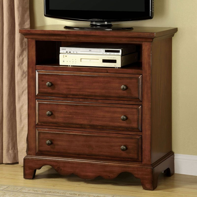 palm coast tv stand media chests media cabinets tv