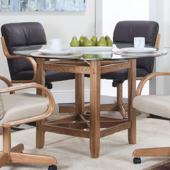 Fremont Dining Table Dining Tables Dining Room And Kitchen Furniture Dining Room Kitchen