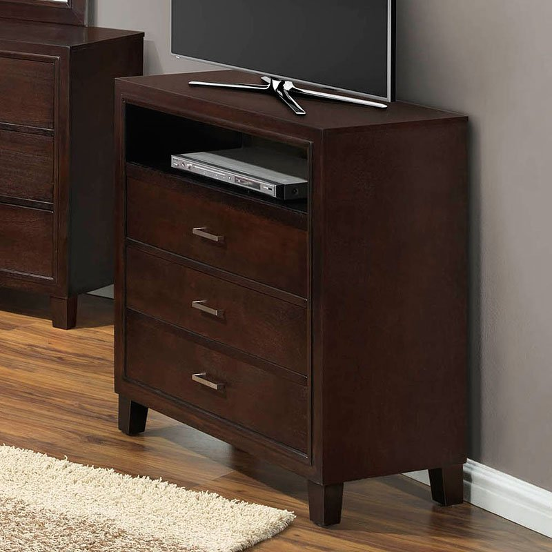 g1225 media chest media chests media cabinets tv chests bedroom