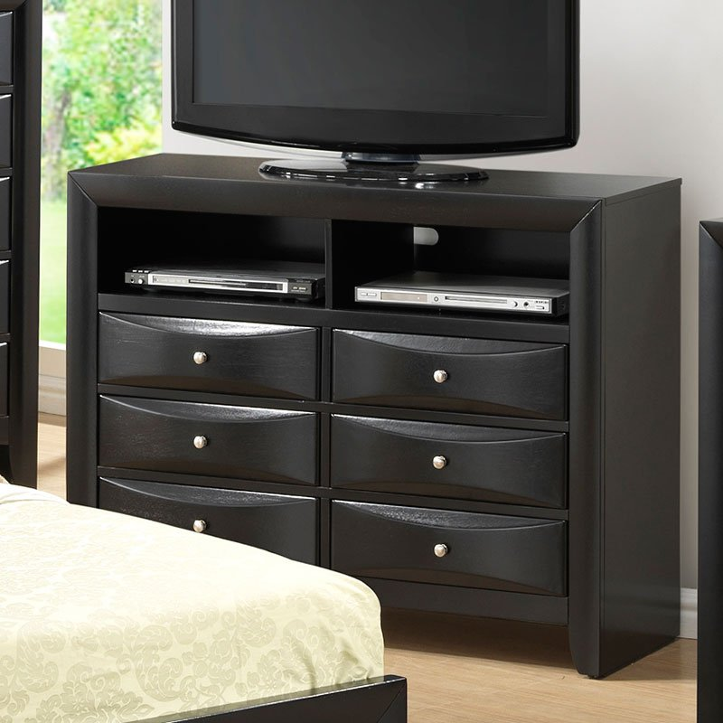 g1500 tv chest media chests media cabinets tv chests
