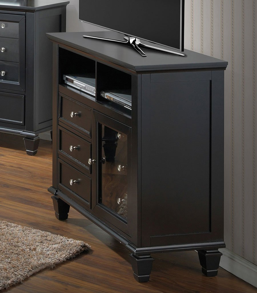 g1725 media chest media chests media cabinets tv
