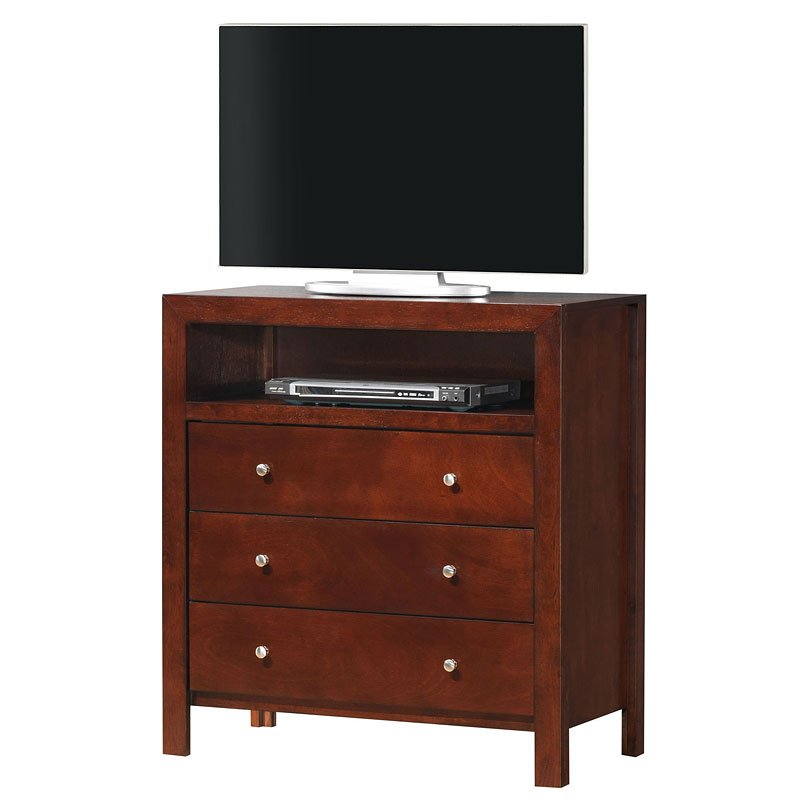 g2400 media chest media chests media cabinets tv