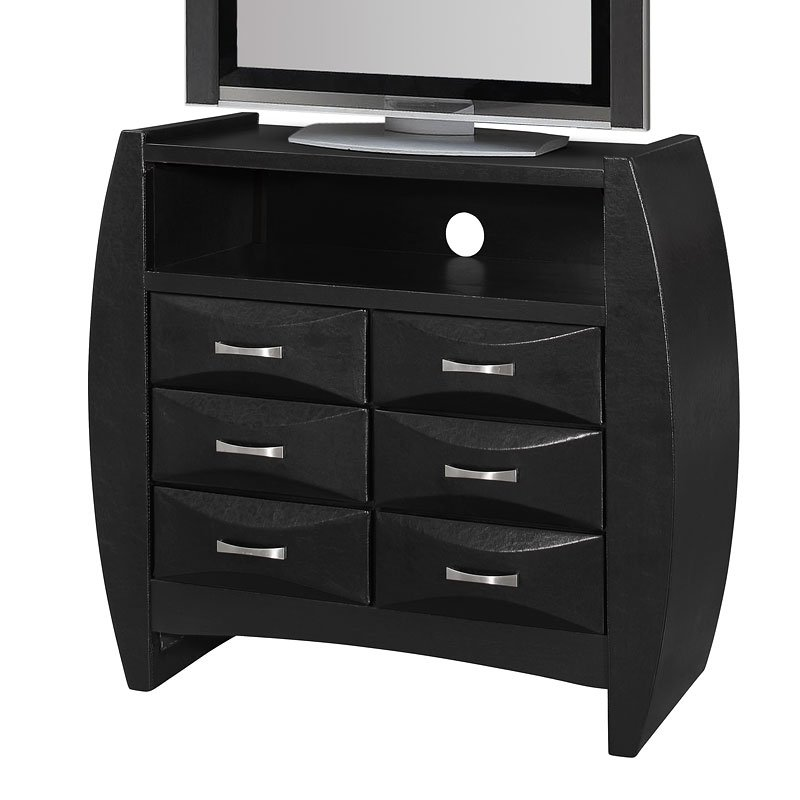 g2900 media chest media chests media cabinets tv