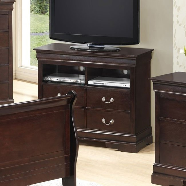 g3125 media chest media chests media cabinets tv