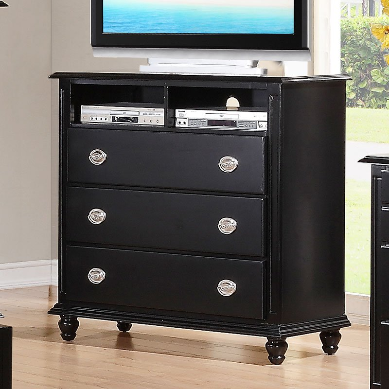 g5925 media chest media chests media cabinets tv