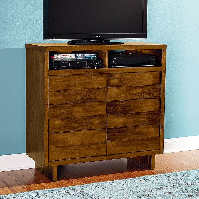 north shore media chest media chests media cabinets tv