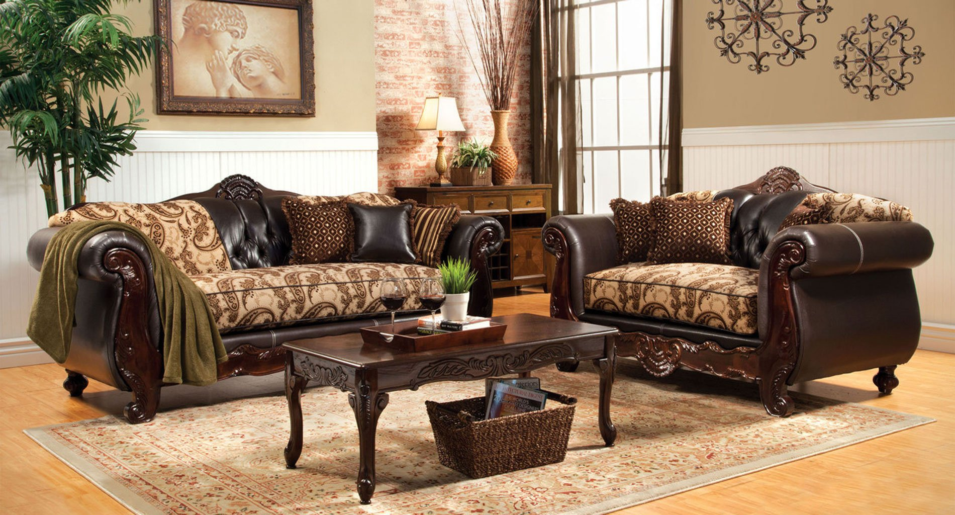furniture Living Rooms Chairs N fa