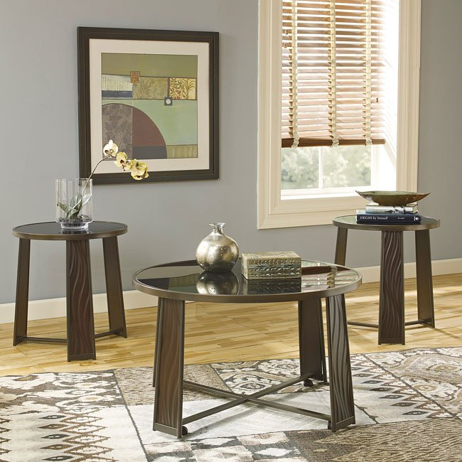 3 Piece Occasional Table Sets 650 x 650