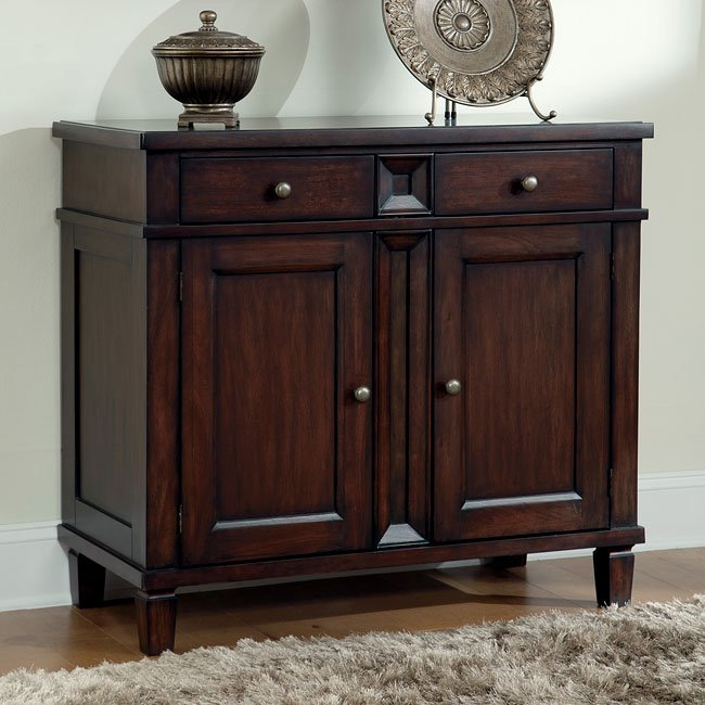 Holloway Accent Chest Accent Chests And Cabinets Occasional And Accent Furniture Living Room