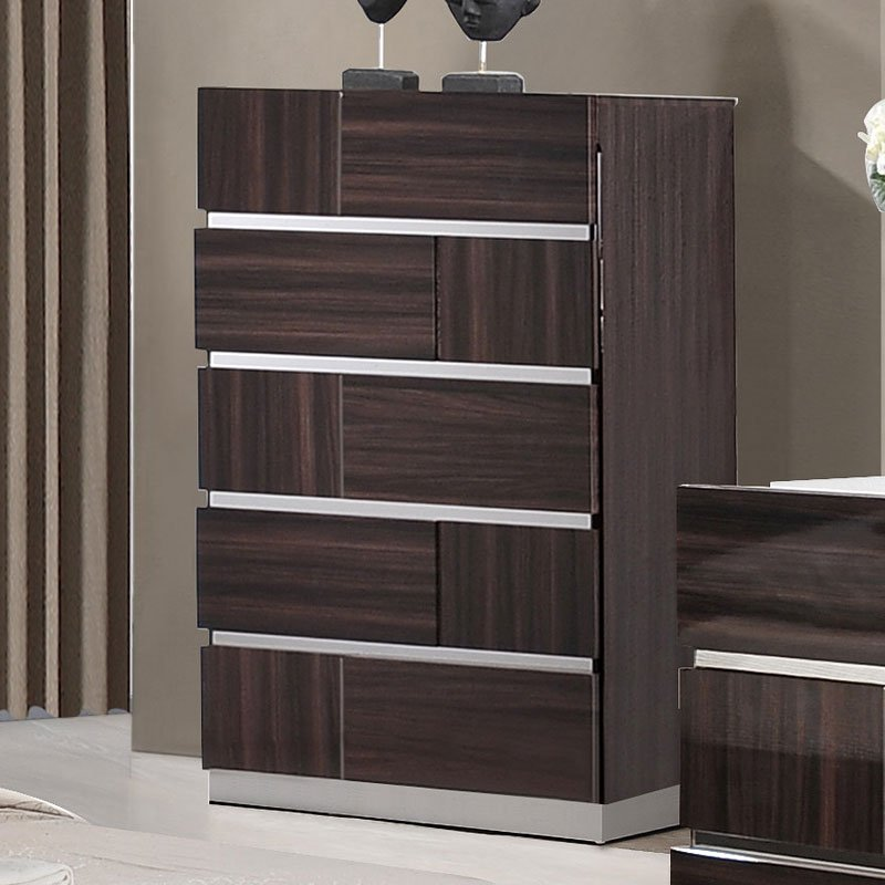 tribeca chest chests bedroom furniture bedroom