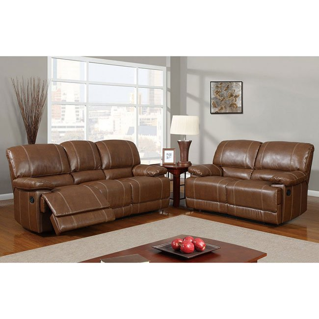 Rodeo reclining living room set global furniture furniturepick
