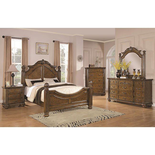 bartole bedroom set coaster furniture furniturepick