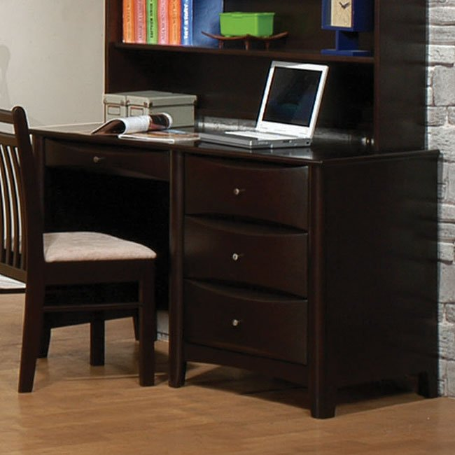 Ashley Furniture Computer Armoire Styles