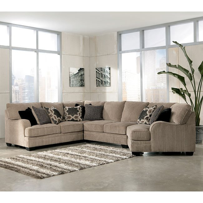 45 Degree Sectional Sofa Images SALA SET Jewelerian