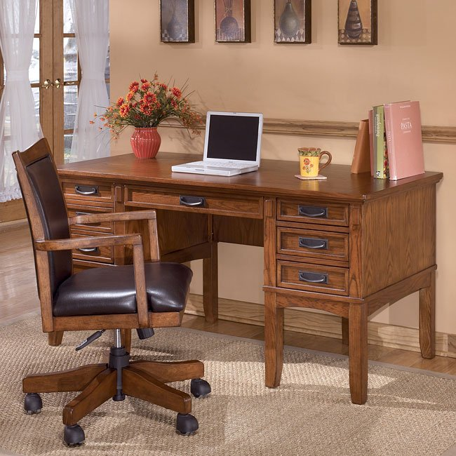Ashley Furniture Industries Console Tables Free Home Design Ideas