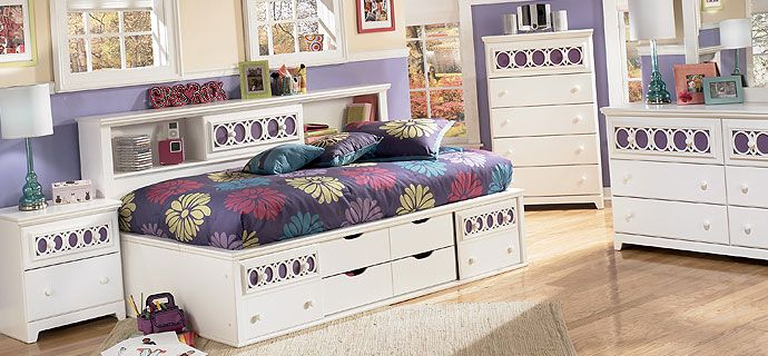 Kids & Youth Furniture Sale